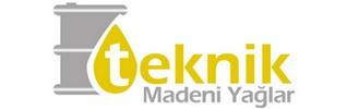 www.teknikmadeniyaglar.com